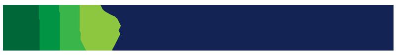 Trendbulls Aktien Infos im Newsletter